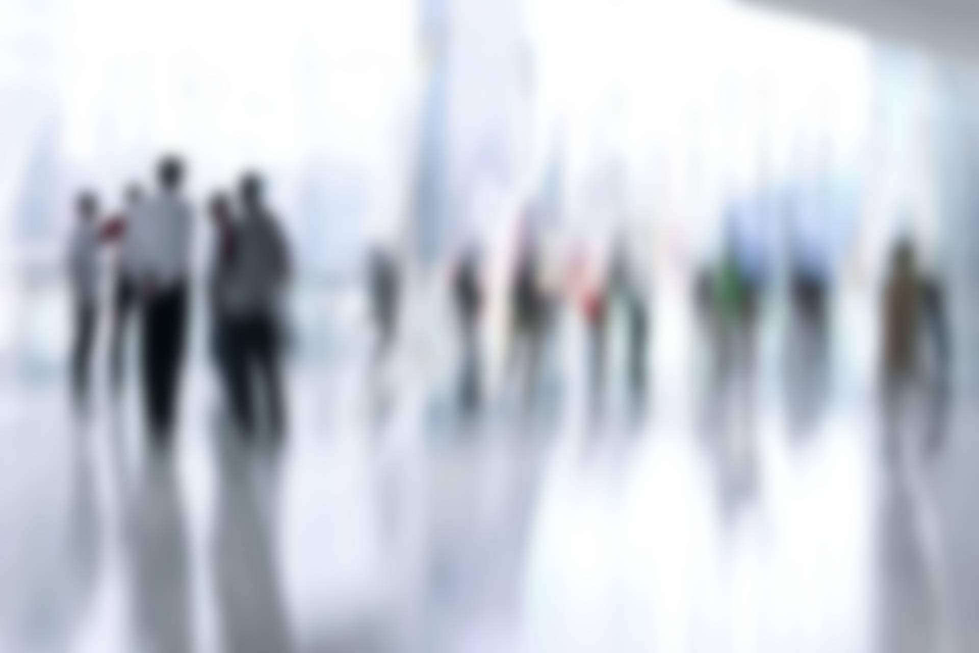 blurred-background-office1