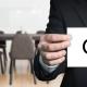 outsourced CIO