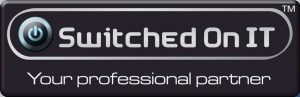 switchedonit Outsourced IT Solutions
