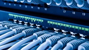 Business Enterprise Networking Solutions