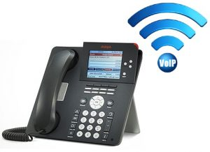 Can I Use VoIP With WiFi