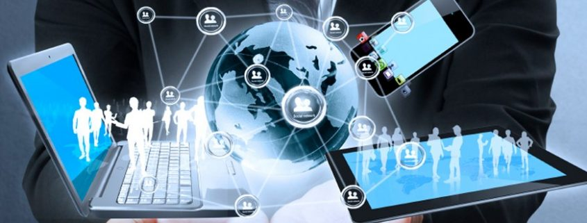 Does Voip slow down your business internet